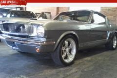 Mustang_GT_350