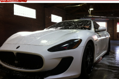 Sudzy_Maserati